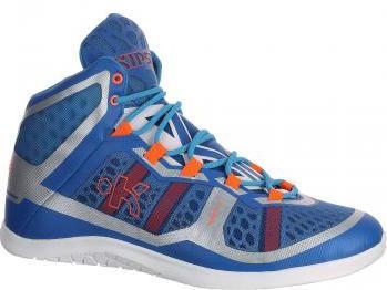 kipsta-chaussures-kipfast_basketball_trainers-8326429_1356521