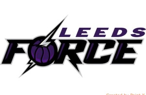 leeds force logo 568