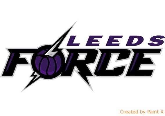 leeds force logo 568