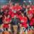 euroleague 2016