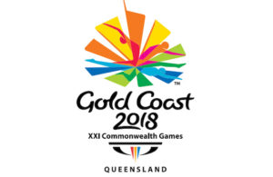 gold-coast-2018