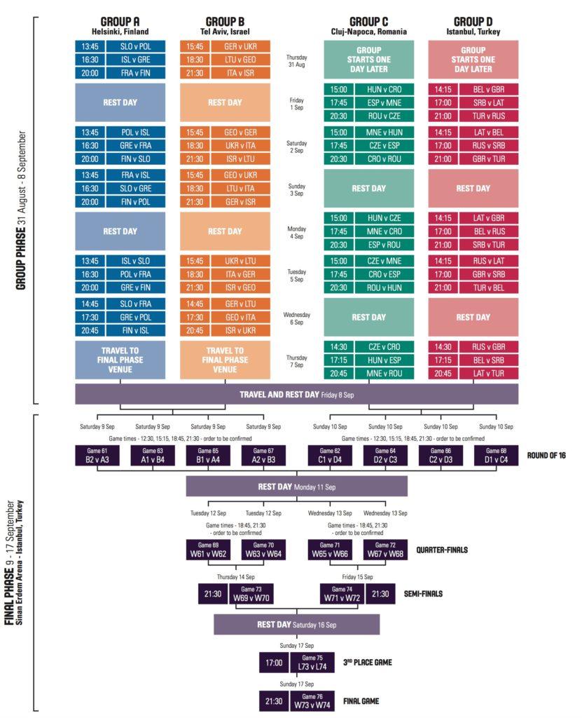 eb17-schedule-831x1024.jpg