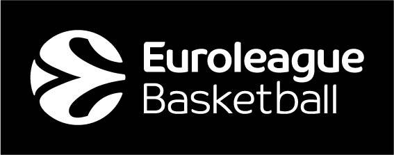 Αποτέλεσμα εικόνας για euroleague playoffs