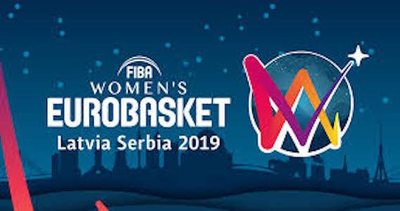 eurobasket2019